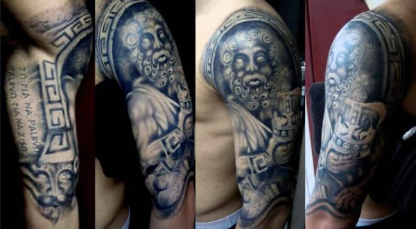 cool-mens-greek-scripture-tattoos