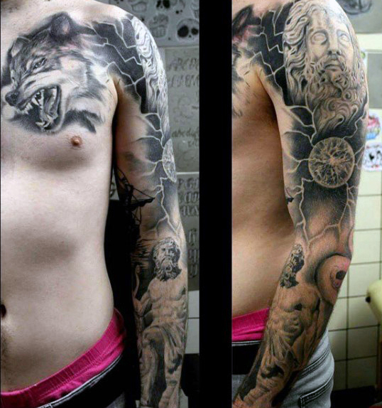 greek-god-tattoos-for-men