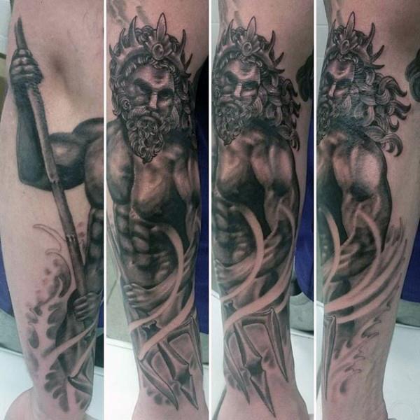 greek-gods-and-goddesses-tattoos-for-guys