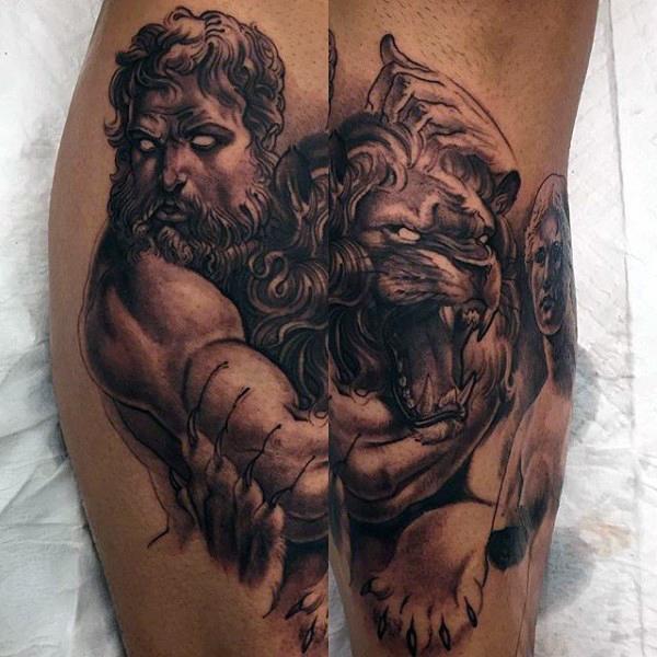 greek-mythology-tattoos-for-men