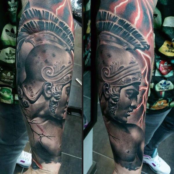 greek-symbol-tattoos-for-men