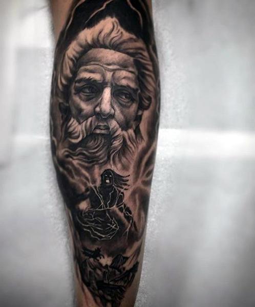 guys-greek-mythology-tattoo-sleeves-for-legs