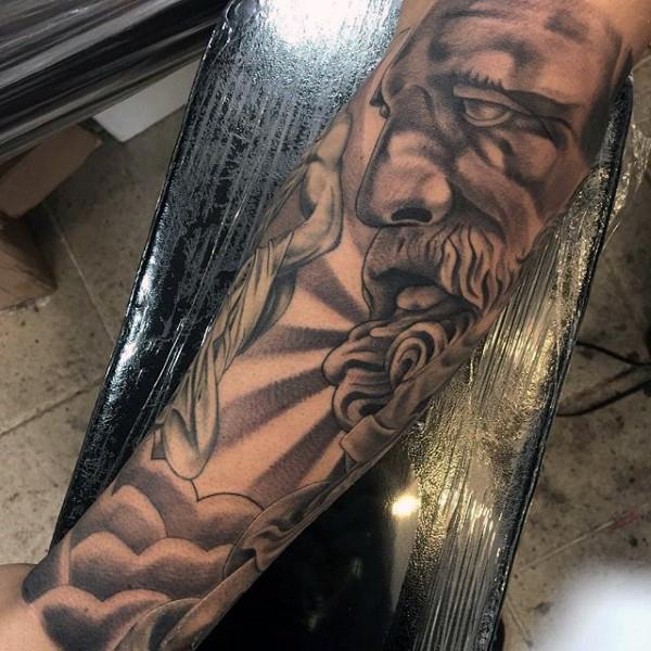 guys-greek-symbols-tattoos