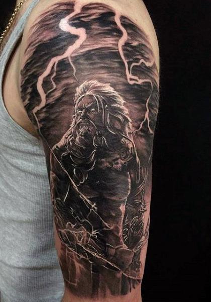 lightning-greek-orthodox-mens-tattoos