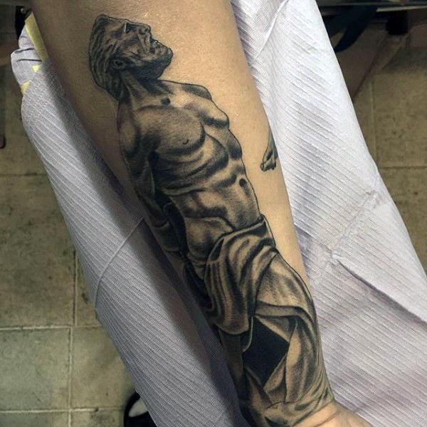male-ancient-greek-tattoo