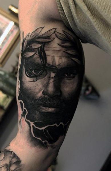 mens-greek-tattoos-designs