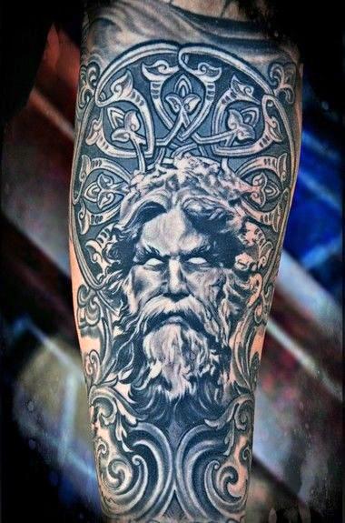 popular-mens-greek-tattoos