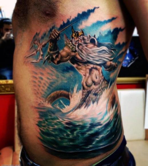 rib-cage-side-mens-traditional-greek-tattoos