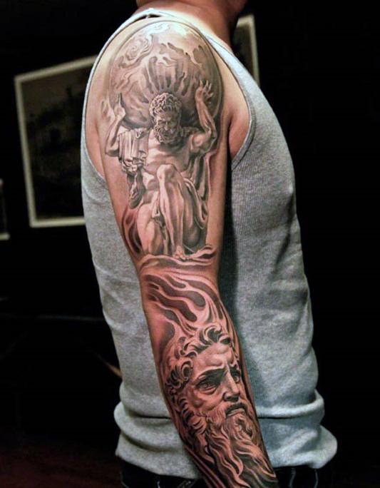tattoo-greek-for-men