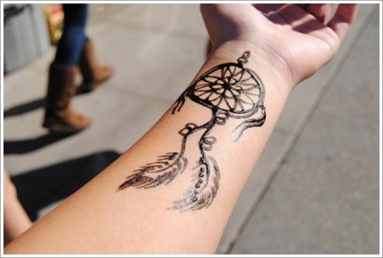American Tattoo Design and Ideas 5