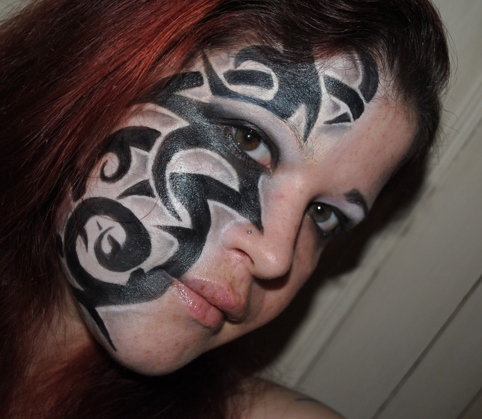 Appealing Tattoos for Women 110
