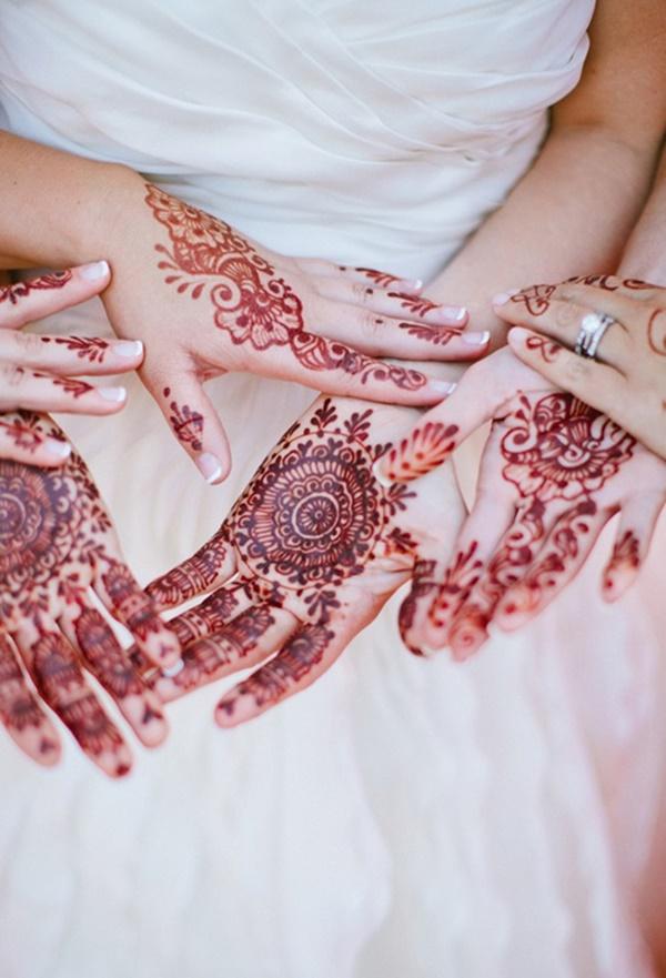 Other Wedding Designs