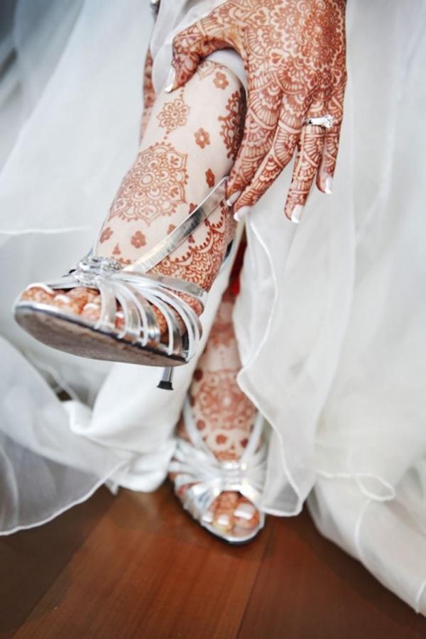 White Designs