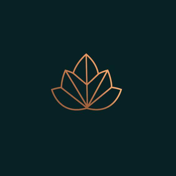 Custom Logo Tattoo